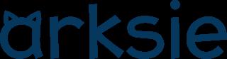 Arksie